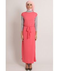Our Baju Muslim Collection