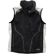 Race Softshell Gilet | Price=£93 | RC018