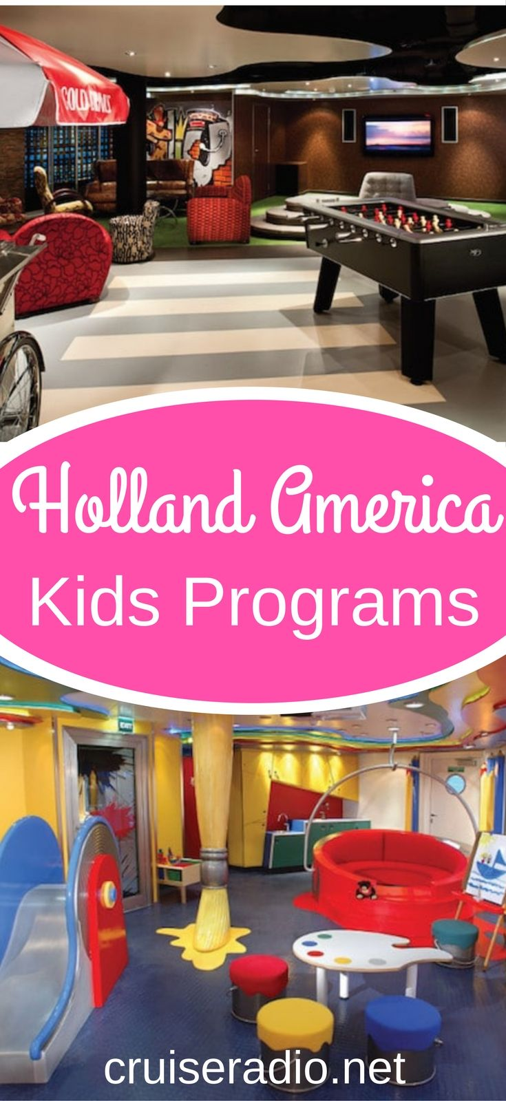 #hollandamerica holland america #hal cruise tips #cruising #travel #vacation travel tips #family family travel tips #wander