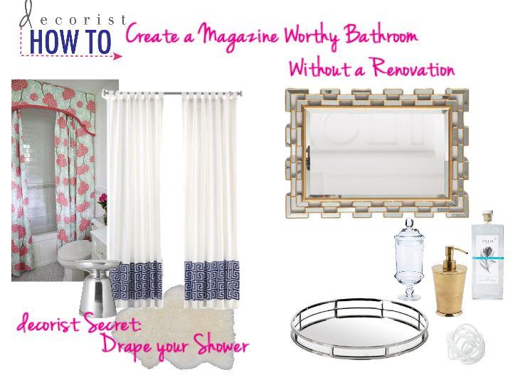 54 best Design Work images on Pinterest   Drawing room ...