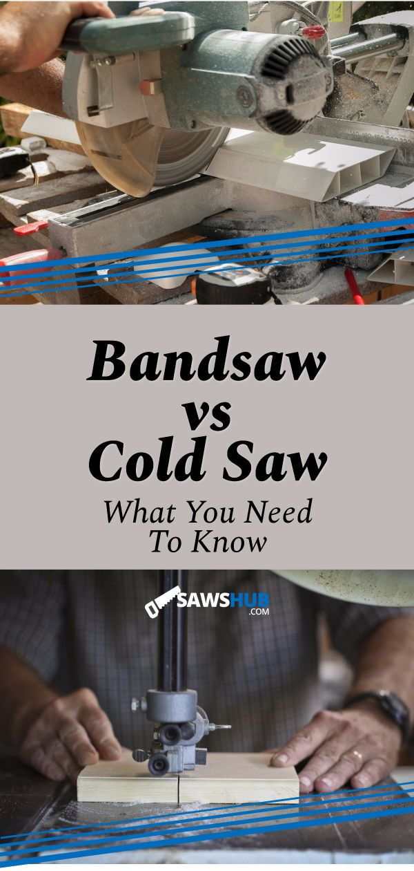 What Is A Band Saw Used For Bandsaw Projects And Guides Bandsaw