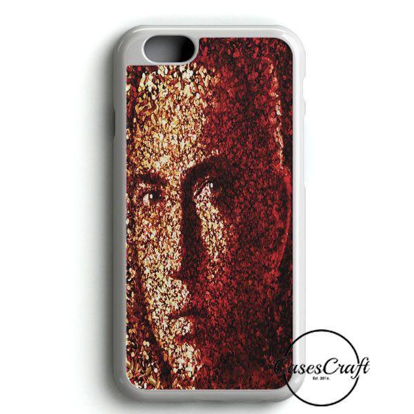 Eminem Relapse iPhone 6/6S Case | casescraft