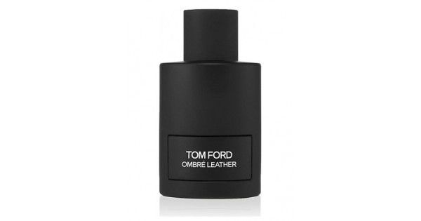 Tom Ford Ombre Leather 10 For Unisex New Fragrances Perfume