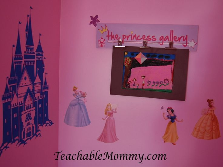 Charming Easy Ways To Decorate A Princess Bedroom Pictures Gallery