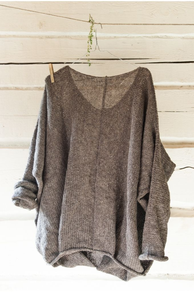 comfy #sweater #winter #spring #fall