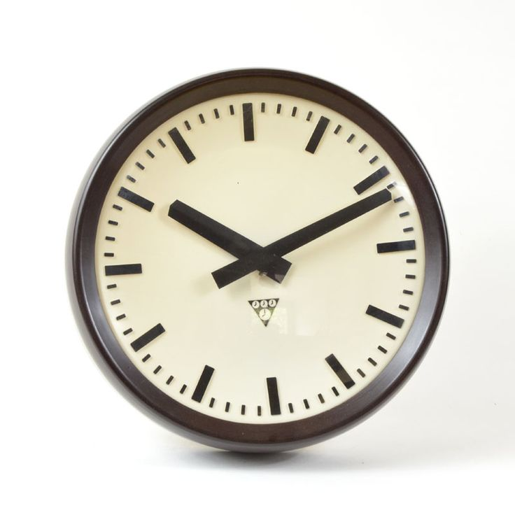 http://www.debyt.cz/cz/hodiny-pragotron-1157.html