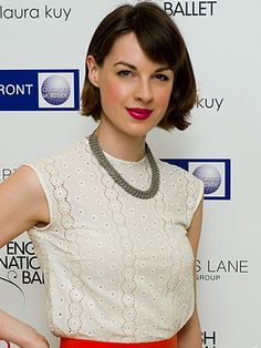 jESSICA rAINE - Google Search