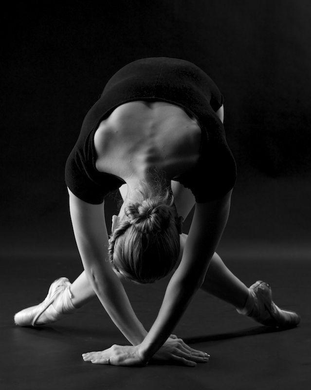 Photographer Ari Denison - Ballet, балет, Ballett, Bailarina, Ballerina, Балерина, Ballarina, Dancer, Dance, Danse, Danza, Танцуйте, Dancing