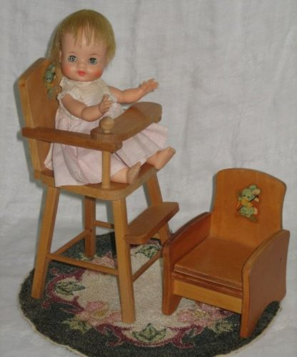 Vintage Toy Potty : Best images about vintage potty chair on pinterest