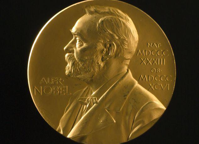 Nobel Fizik Ödülleri Testi