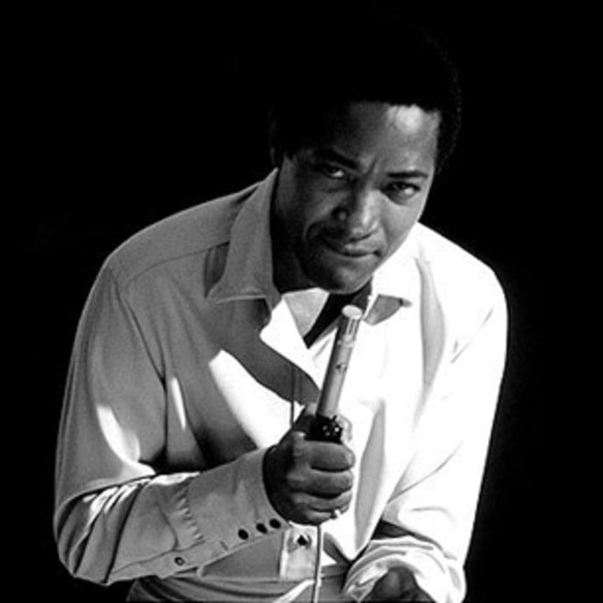 "Sam Cooke  Born January 22nd, 1931 (died December 11th, 1964) Key Tracks ""A Change Is Gonna Come,"" ""Bring It on Home to Me,"" ""You Send Me"" Influenced Otis Redding, Art Garfunkel, Rod Stewart  If a singer is not singing from the soul, I do not even want to listen to it — it's not for me.  Sam Cooke reached down deep with pure soul. He had the rare ability to do gospel the way it's supposed to be — he made it real, clean, direct. Gospel drove Sam Cooke through his greatest songs, the same way…"