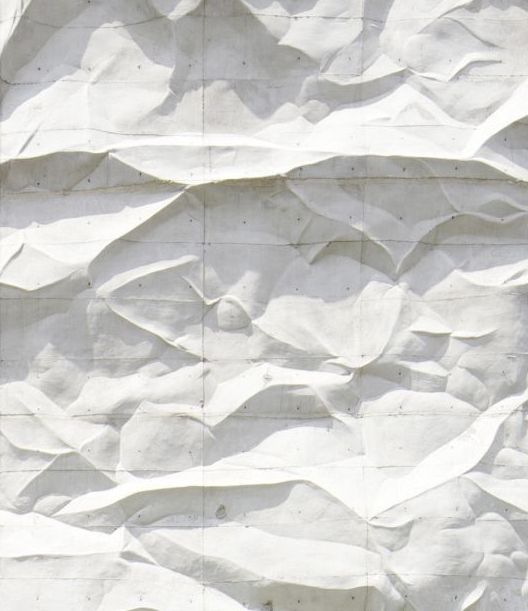Line Texture Seamless : Best textures and patterns images on pinterest all