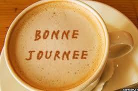 Une excellente journée à toute la famille CVLogienne www.cvlogy.com #Happyday #Bonnejournée #Happy #Like #GoodDay #FollowMe #Coffee
