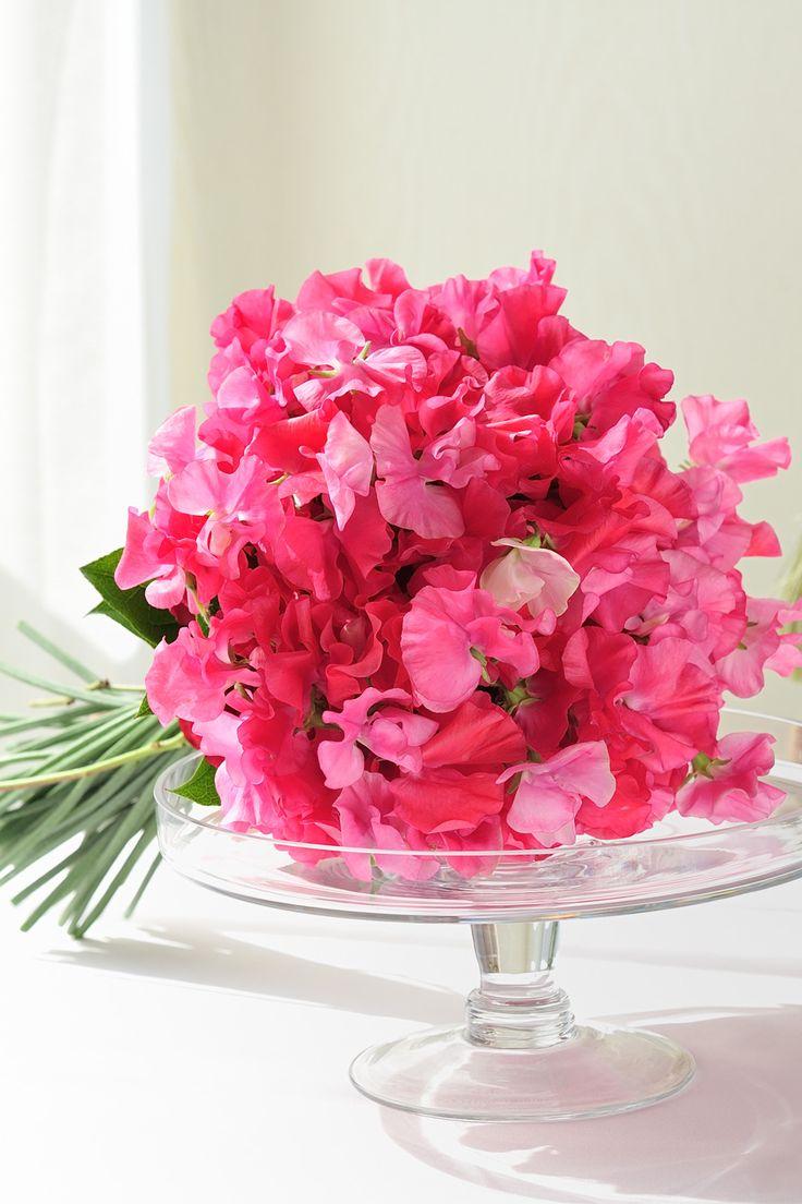#wedding #bouquet #flower #pink #sweet #NOVARESE #ウエディング #ブーケ #フラワー #ピンク #スウィート #ノバレーゼ