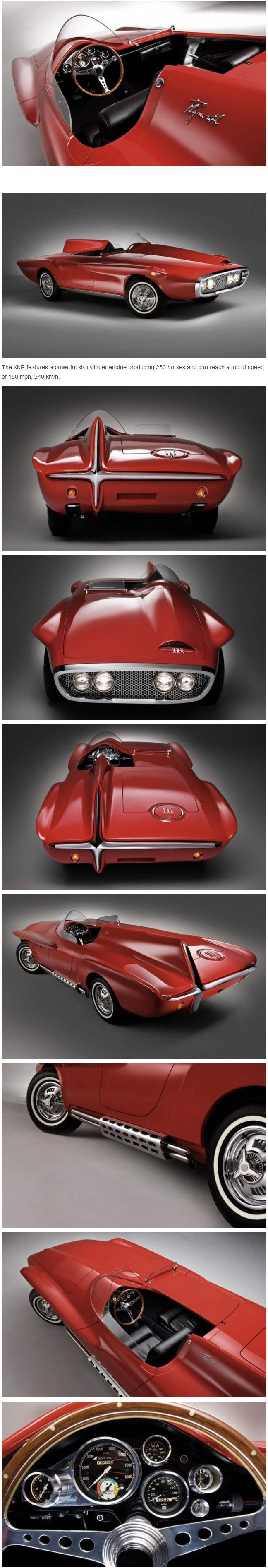 14 best infiniti essence concept images on pinterest dream cars plymouth xnr concept car vanachro Images