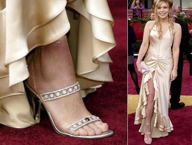 Most Expensive #Shoes in the World – You will need to be Richer than the Richest to own these Shoes - Cinderella #Slippers | US $2 Million