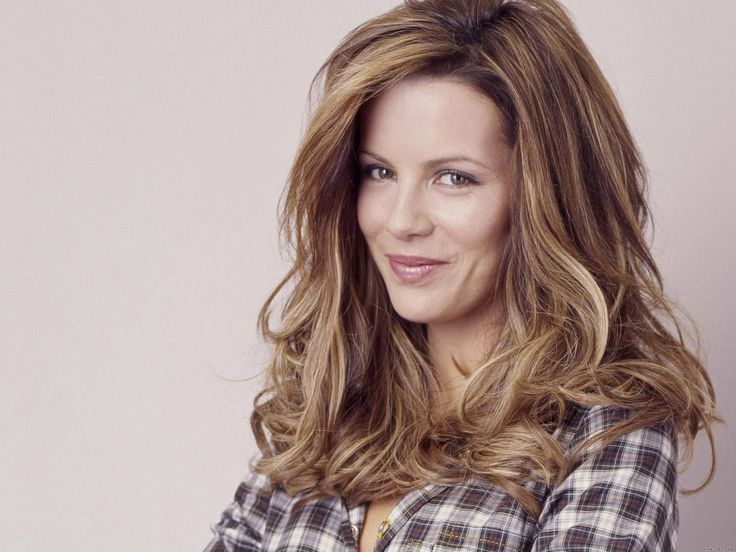Kate Beckinsale Plastic Surgery - The English Beauty Gets A New Look