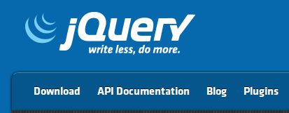 example ajax call, jQuery ajax, jquery.get, jquery.post