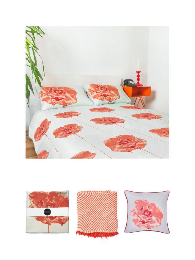 Coral-poppy[1]