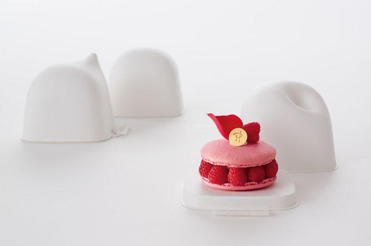 Packaging-Kenya-Hara-emballe-Pierre-Hermé-design-blog-espritdesign-2 - Blog Esprit Design