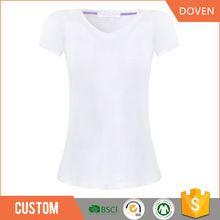 wholesale organic cotton t-shirt v neck o neck best seller follow this link http://shopingayo.space