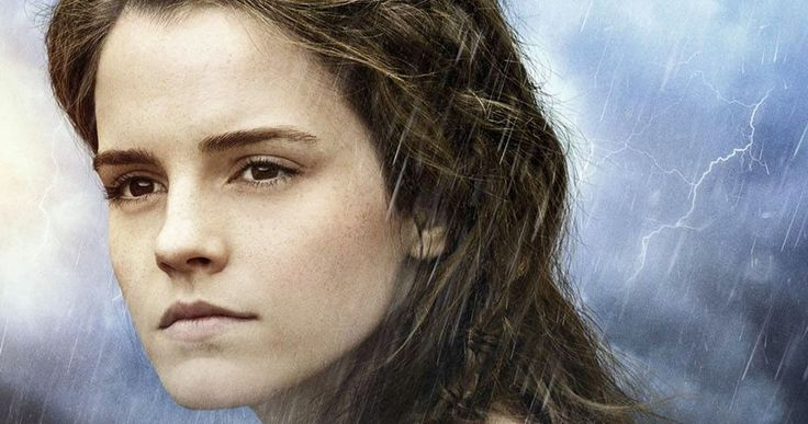 Emma Watson Introduces Second 'Noah' Trailer -- The actress offers her fans a special look at the Darren Aronofsky directed biblical thriller starring Russell Crowe and Jennifer Connelly. -- http://www.movieweb.com/news/emma-watson-introduces-second-noah-trailer
