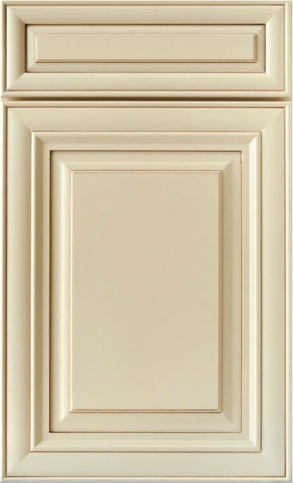 maple glazed kitchen cabinets bathroom cabinets cream city cabinets antique white maple glazed kitchen cabinets gallery image
