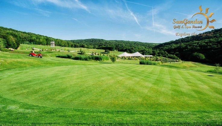 Romtech Golf Competition this weekend challenges the golfers! http://sungardenresort.ro/2-3-aug-romtech-golf-competition