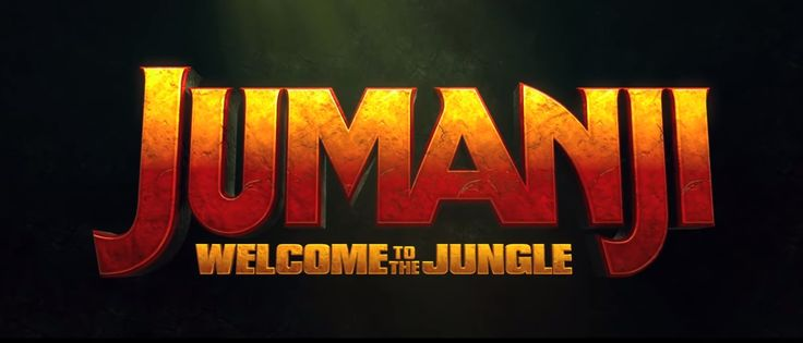 Jumanji (2017) Welcome to the jungle: South African release date, cast and latest trailer Jumanji 2017! Yes, the film is back with an A-List Hollywood cast. We have all the details on the local release, cast and the last trailers. https://www.thesouthafrican.com/jumanji-2017-welcome-to-the-jungle-south-african-release-date-cast-and-latest-trailer/