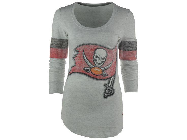 Tampa Bay Buccaneers Tshirt