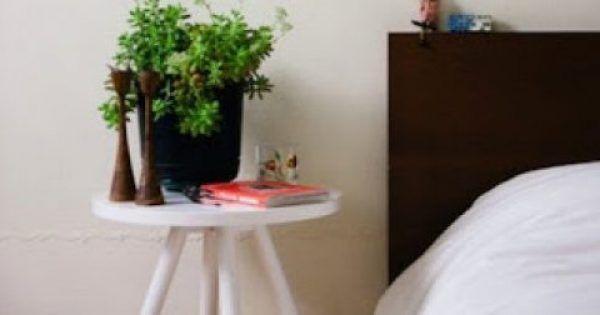 Εκτός από το να είναι διακοσμητικά, τα εσωτερικά φυτά στο σπίτι μπορεί επίσης να αποδειχθούν ιδιαίτερα επωφελή, όταν πρόκειται για την υγεία σας. Πρώτον, τ