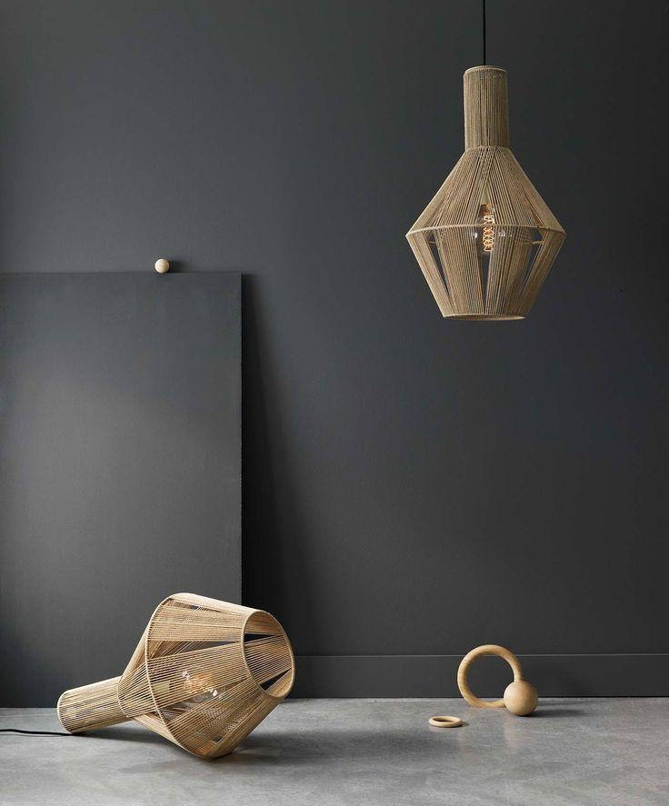 Pholc Spinn hanglamp