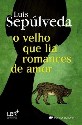 o velho que lia romances de amor: Love, Books Worth, Novels, Favourite Books