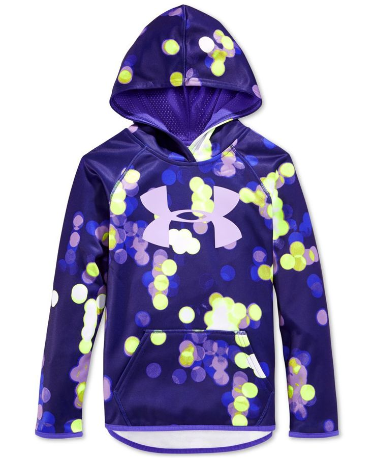 nike sweater kids yellow online   OFF72% Discounts 722cb2515f
