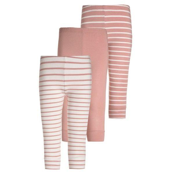 Vauvan housut Minimizeltä! Tulee tässä 3 kpl pakkauksessa. Ihanat värit :)   http://www.mammas.fi/product/81/vauvan-housut---3-pakkaus