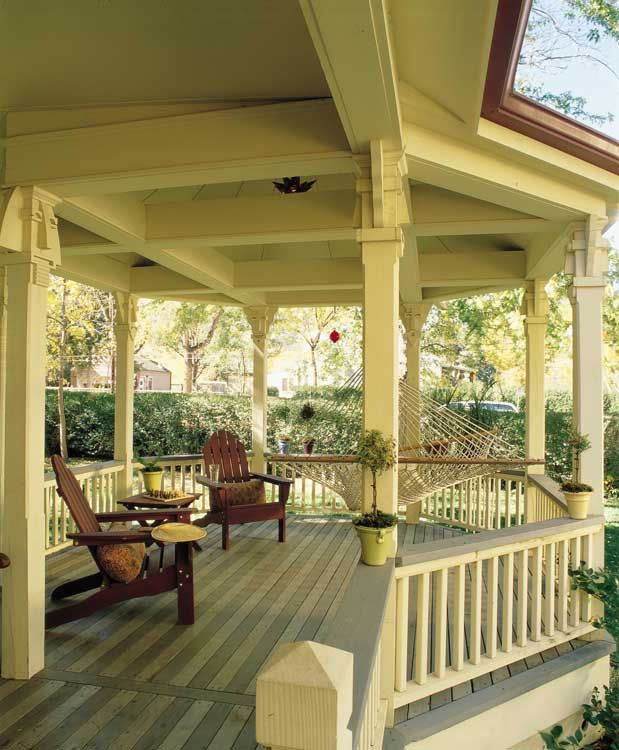 51 best images about porches and patios on pinterest