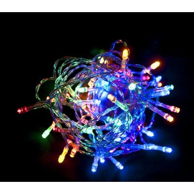 1000+ ideas about Battery Operated String Lights on Pinterest Led String Lights, Electric ...