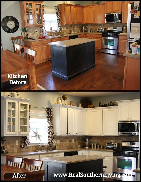 12 best rugs images on pinterest architecture black and for Repainting white kitchen cabinets