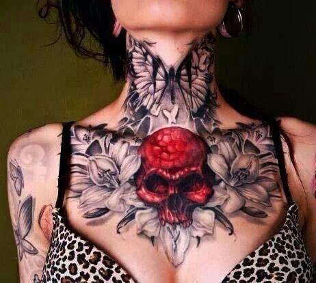 kostenlose sex dates orchideen tattoovorlagen