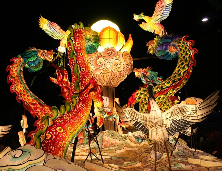Lantern festival.   6 Reasons Why You Should Totally Visit Korea ---> http://www.confiscatedtoothpaste.com/6-reasons-why-you-should-totally-visit-korea/