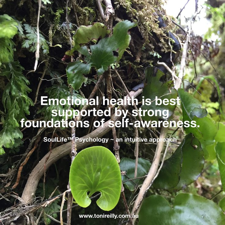 Emotions are the intangible driving force behind our overall wellbeing. Oppressing them ensures an eruption of physical or psychological side effects. Sit with them to explore their origins and gain relief from symptoms.  Toni Reilly SoulLife™ Psychology ~ an intuitive approach www.tonireilly.com.au  #SoulLife #emotionalhealth #wellbeing #bekindtoyourself #tolerance