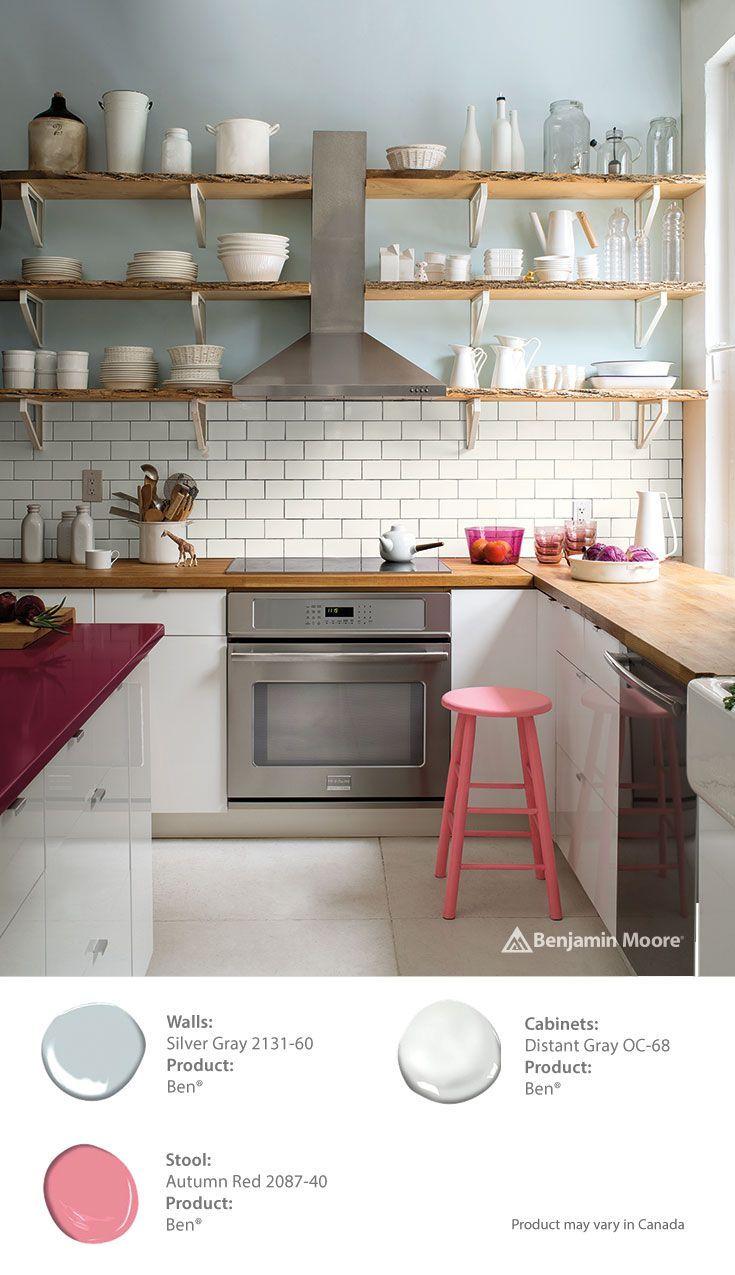 244 best kitchens images on pinterest | kitchen ideas, dream