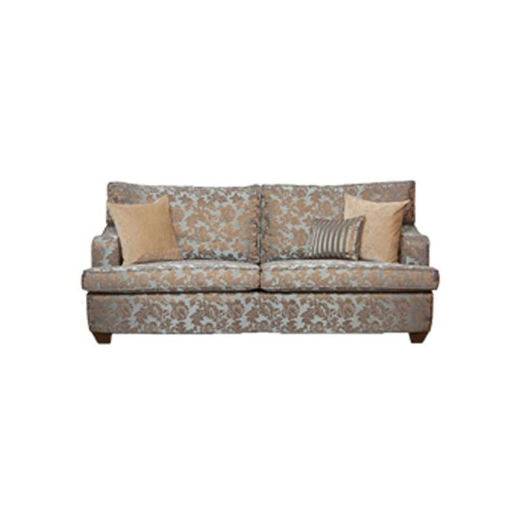 Carmen Büyük İkili Koltuk    #TepeHome #koltuk #kanepe #mobilya #evdekorasyonu #seat #Sofa #furniture #homedecor