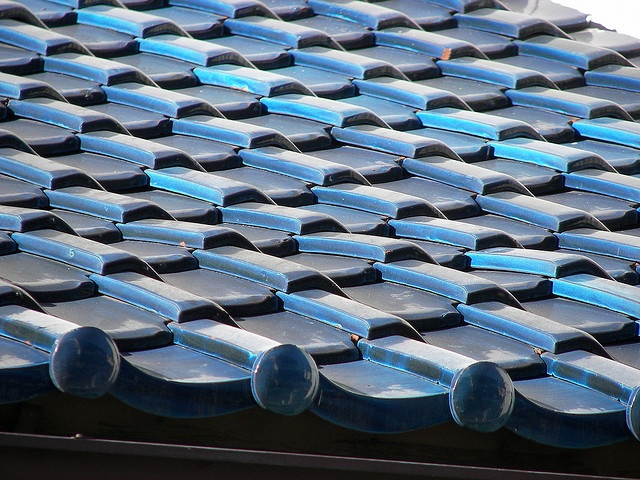 Japanese Tile Roof Japanese Tile Roof Beautiful Tile