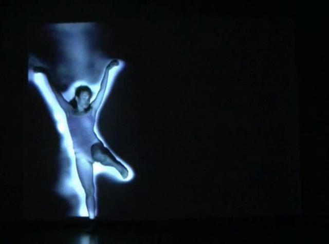 dance interactive tool on Vimeo