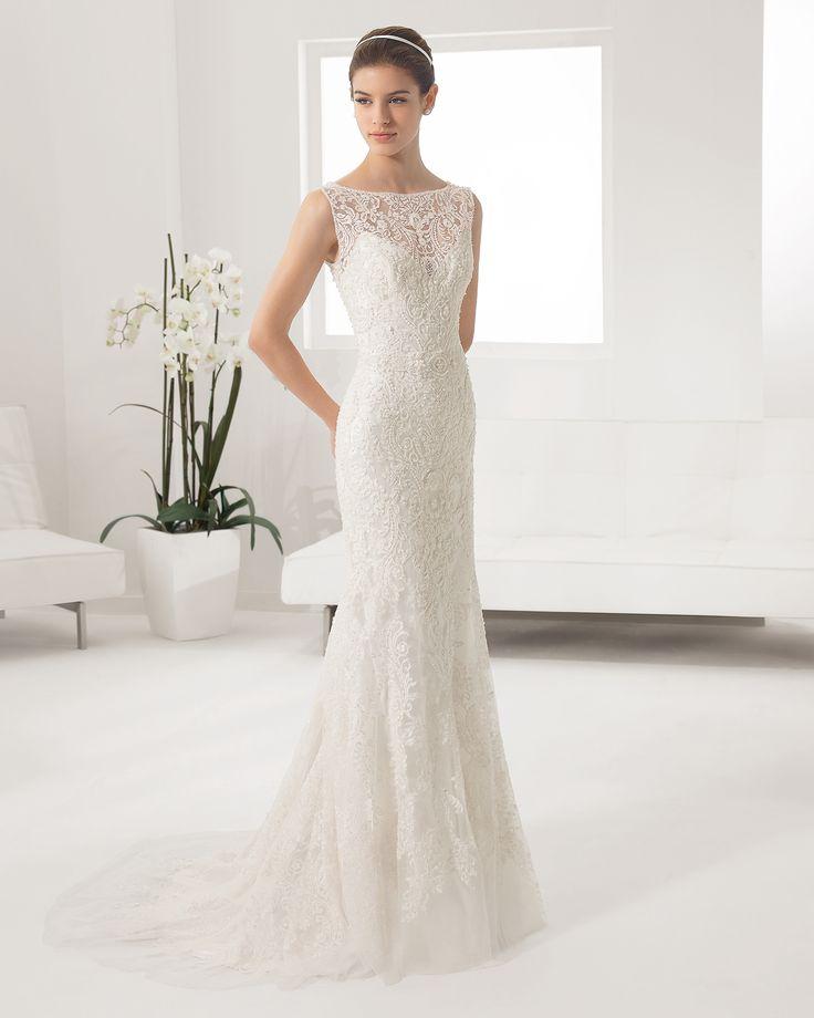 Shop At Wedding Dresses Sydney For Designer Gowns Destination Bridal Vintage Cheap