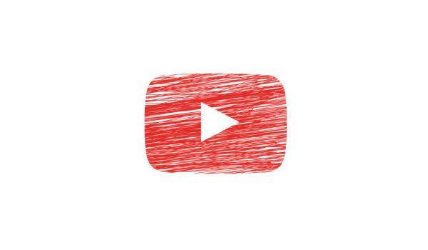 Artikel über YouTube-Video Hochladen und optimieren #artikel #youtubevideo #hochladen #optimieren