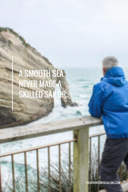 Exploring the Nelson/Tasman Region, New Zealand   Travel Quote - www.theadventureiscalling.com