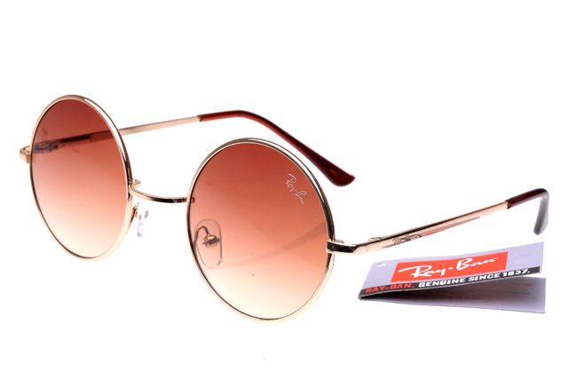 Ray Ban Aviator Sunglasses Brown Frame Tawny Lens AEE on sale online,save  up to off being unfaithful limited offer,no taxes and freeshipping.