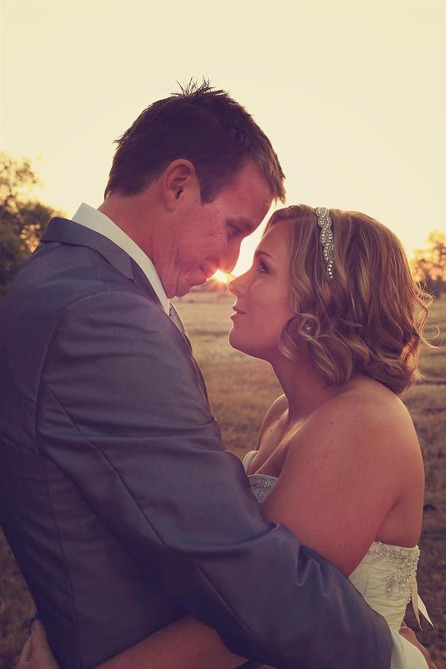 DMK Photographics | Rockhampton Wedding Photographer | August 30th, 2014 | Wedding | Jess & Gene Richardson